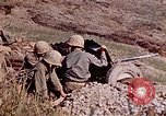 Image of 3rd Battalion 5th Marine Regiment Shima Okinawa Ryukyu Islands, 1945, second 13 stock footage video 65675052751