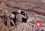 Image of 3rd Battalion 5th Marine Regiment Shima Okinawa Ryukyu Islands, 1945, second 14 stock footage video 65675052751