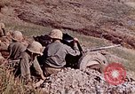 Image of 3rd Battalion 5th Marine Regiment Shima Okinawa Ryukyu Islands, 1945, second 15 stock footage video 65675052751