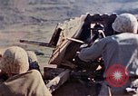 Image of 3rd Battalion 5th Marine Regiment Shima Okinawa Ryukyu Islands, 1945, second 57 stock footage video 65675052751