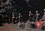 Image of US Marines Okinawa Ryukyu Islands, 1945, second 4 stock footage video 65675052759