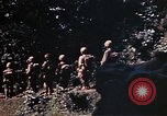 Image of US Marines Okinawa Ryukyu Islands, 1945, second 10 stock footage video 65675052759