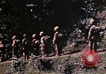 Image of US Marines Okinawa Ryukyu Islands, 1945, second 12 stock footage video 65675052759