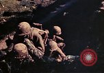 Image of US Marines Okinawa Ryukyu Islands, 1945, second 23 stock footage video 65675052759