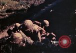 Image of US Marines Okinawa Ryukyu Islands, 1945, second 24 stock footage video 65675052759