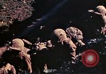 Image of US Marines Okinawa Ryukyu Islands, 1945, second 35 stock footage video 65675052759