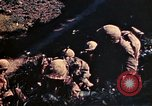 Image of US Marines Okinawa Ryukyu Islands, 1945, second 42 stock footage video 65675052759