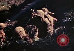 Image of US Marines Okinawa Ryukyu Islands, 1945, second 46 stock footage video 65675052759