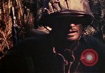 Image of 1st and 2nd Marine Battalions Okinawa Ryukyu Islands, 1945, second 50 stock footage video 65675052761
