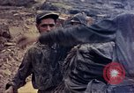 Image of United States Marines Shuri Okinawa Ryukyu Islands, 1945, second 22 stock footage video 65675052768