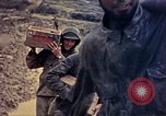 Image of United States Marines Shuri Okinawa Ryukyu Islands, 1945, second 26 stock footage video 65675052768