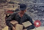 Image of United States Marines Shuri Okinawa Ryukyu Islands, 1945, second 29 stock footage video 65675052768