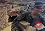 Image of United States Marines Shuri Okinawa Ryukyu Islands, 1945, second 30 stock footage video 65675052768