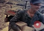 Image of United States Marines Shuri Okinawa Ryukyu Islands, 1945, second 31 stock footage video 65675052768