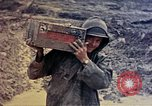 Image of United States Marines Shuri Okinawa Ryukyu Islands, 1945, second 34 stock footage video 65675052768