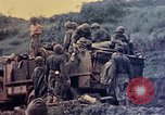Image of United States Marines Shuri Okinawa Ryukyu Islands, 1945, second 37 stock footage video 65675052768