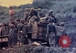 Image of United States Marines Shuri Okinawa Ryukyu Islands, 1945, second 39 stock footage video 65675052768