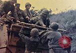Image of United States Marines Shuri Okinawa Ryukyu Islands, 1945, second 48 stock footage video 65675052768