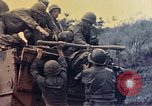 Image of United States Marines Shuri Okinawa Ryukyu Islands, 1945, second 49 stock footage video 65675052768
