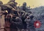 Image of United States Marines Shuri Okinawa Ryukyu Islands, 1945, second 50 stock footage video 65675052768
