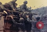Image of United States Marines Shuri Okinawa Ryukyu Islands, 1945, second 51 stock footage video 65675052768
