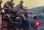 Image of United States Marines Shuri Okinawa Ryukyu Islands, 1945, second 52 stock footage video 65675052768
