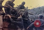 Image of United States Marines Shuri Okinawa Ryukyu Islands, 1945, second 53 stock footage video 65675052768