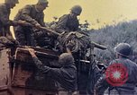 Image of United States Marines Shuri Okinawa Ryukyu Islands, 1945, second 54 stock footage video 65675052768