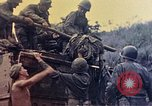 Image of United States Marines Shuri Okinawa Ryukyu Islands, 1945, second 55 stock footage video 65675052768