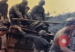 Image of United States Marines Shuri Okinawa Ryukyu Islands, 1945, second 58 stock footage video 65675052768