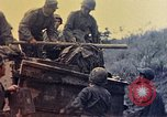 Image of United States Marines Shuri Okinawa Ryukyu Islands, 1945, second 60 stock footage video 65675052768