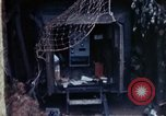 Image of Japanese radar equipment Okinawa Ryukyu Islands, 1945, second 17 stock footage video 65675052778