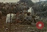 Image of Japanese prisoners Okinawa Ryukyu Islands, 1945, second 5 stock footage video 65675052813
