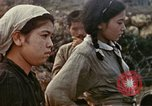 Image of Japanese prisoners Okinawa Ryukyu Islands, 1945, second 15 stock footage video 65675052813