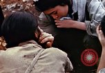 Image of Japanese prisoners Okinawa Ryukyu Islands, 1945, second 30 stock footage video 65675052813