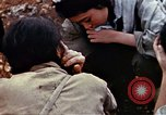 Image of Japanese prisoners Okinawa Ryukyu Islands, 1945, second 35 stock footage video 65675052813