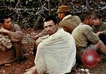 Image of Japanese prisoners Okinawa Ryukyu Islands, 1945, second 43 stock footage video 65675052813