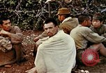Image of Japanese prisoners Okinawa Ryukyu Islands, 1945, second 46 stock footage video 65675052813