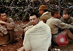 Image of Japanese prisoners Okinawa Ryukyu Islands, 1945, second 47 stock footage video 65675052813