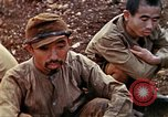 Image of Japanese prisoners Okinawa Ryukyu Islands, 1945, second 50 stock footage video 65675052813