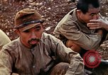 Image of Japanese prisoners Okinawa Ryukyu Islands, 1945, second 53 stock footage video 65675052813