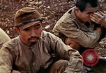 Image of Japanese prisoners Okinawa Ryukyu Islands, 1945, second 55 stock footage video 65675052813