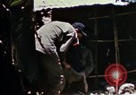 Image of 3rd Battalion 22nd Marines Okinawa Ryukyu Islands, 1945, second 6 stock footage video 65675052816