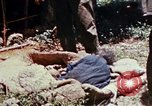 Image of 3rd Battalion 22nd Marines Okinawa Ryukyu Islands, 1945, second 19 stock footage video 65675052816