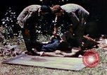 Image of 3rd Battalion 22nd Marines Okinawa Ryukyu Islands, 1945, second 33 stock footage video 65675052816