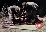 Image of 3rd Battalion 22nd Marines Okinawa Ryukyu Islands, 1945, second 38 stock footage video 65675052816