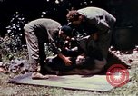 Image of 3rd Battalion 22nd Marines Okinawa Ryukyu Islands, 1945, second 39 stock footage video 65675052816