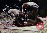 Image of 3rd Battalion 22nd Marines Okinawa Ryukyu Islands, 1945, second 46 stock footage video 65675052816
