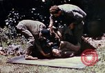 Image of 3rd Battalion 22nd Marines Okinawa Ryukyu Islands, 1945, second 47 stock footage video 65675052816