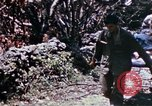 Image of 3rd Battalion 22nd Marines Okinawa Ryukyu Islands, 1945, second 58 stock footage video 65675052816